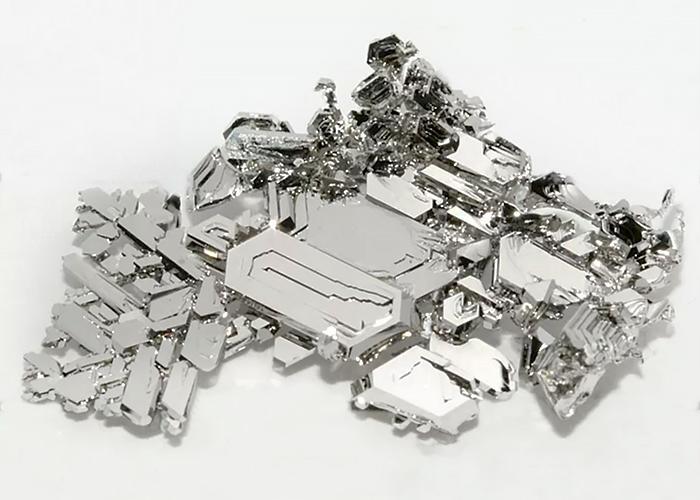 خرید فلز پلاتین ( پلاتینیوم ) و کاربر های این فلز - فروشگاه اینترنتی نقرا